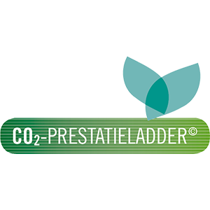 Co2prestatieladder