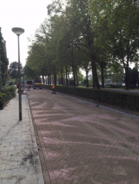 franseweg1.png