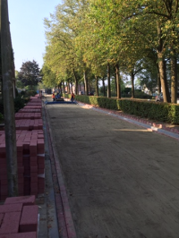 franseweg2.png